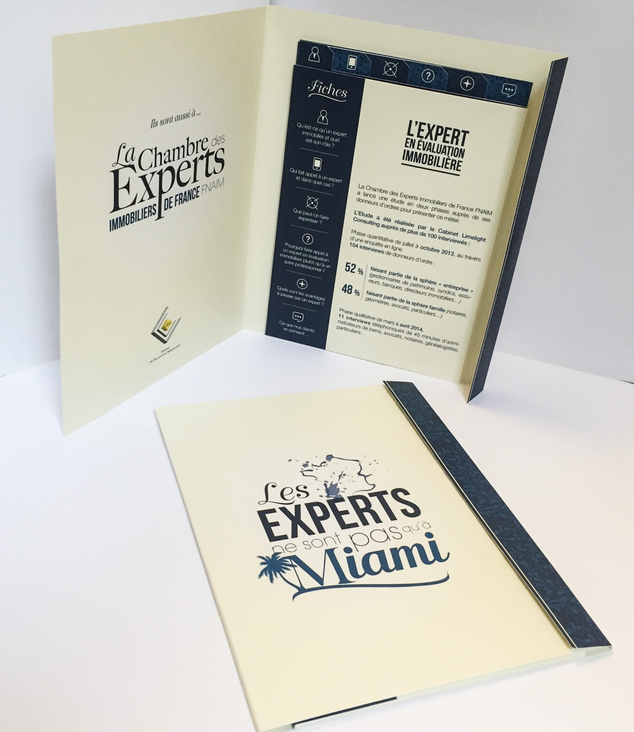 La chambre des experts immobiliers de france librairie - Chambre des experts immobiliers ...