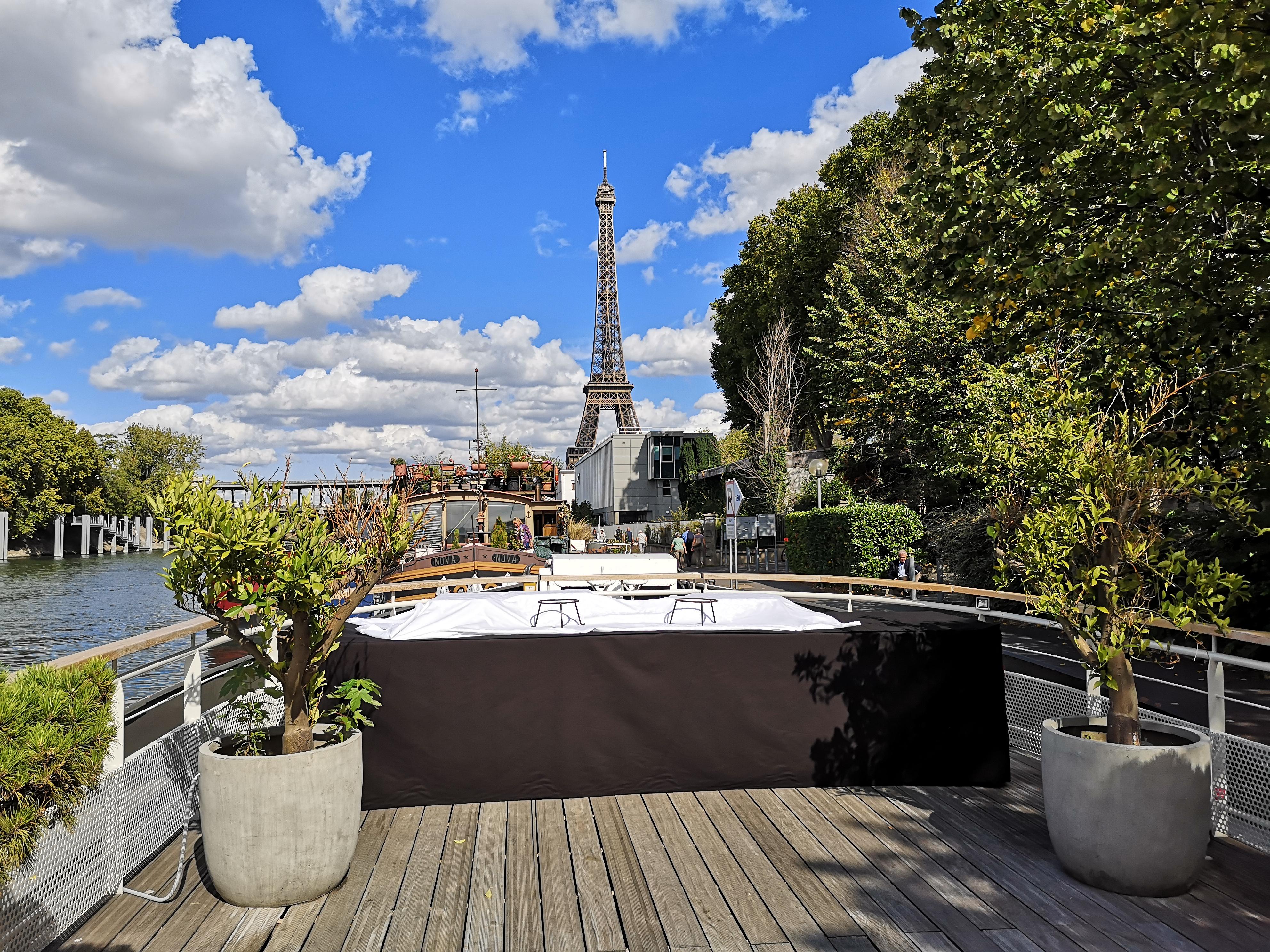 Actualit ceif assembl e g n rale 23 septembre 2019 - Chambre des experts immobiliers ...