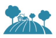 biens ruraux , foncier et agricole